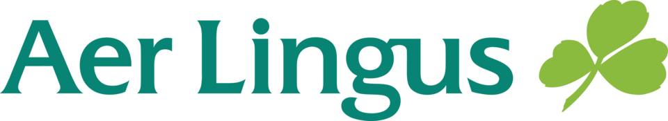 Are Lingus logo