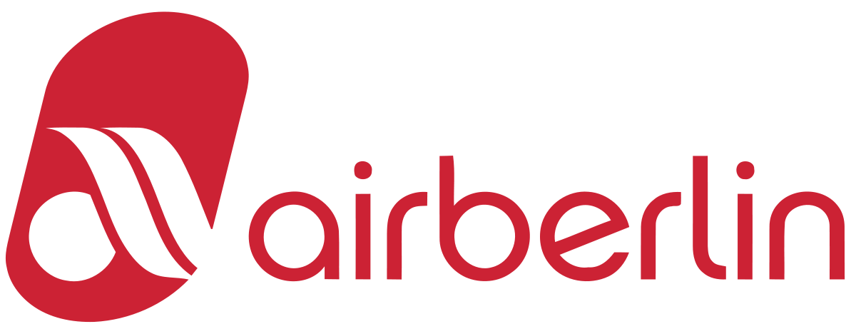 Air Berlin logo