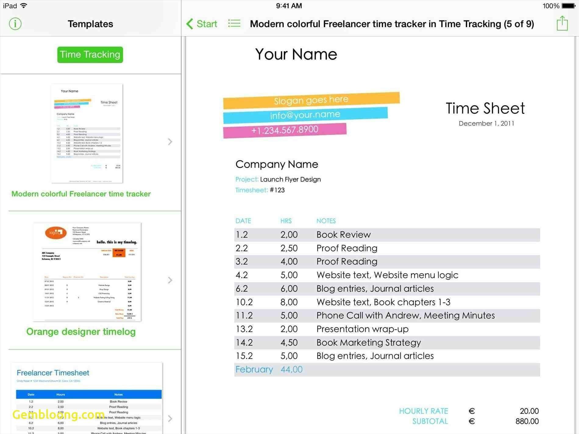 Indirect Method Cash Flow Worksheet Printable Worksheets And Activities For Teachers Parents Tutors And Homeschool Families