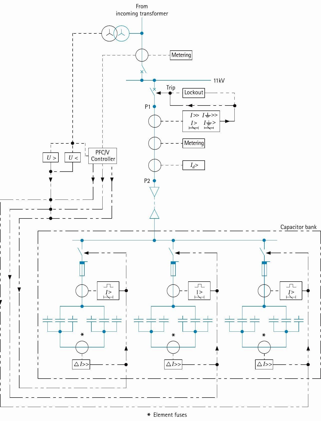 Electrical Load Calculation Worksheet