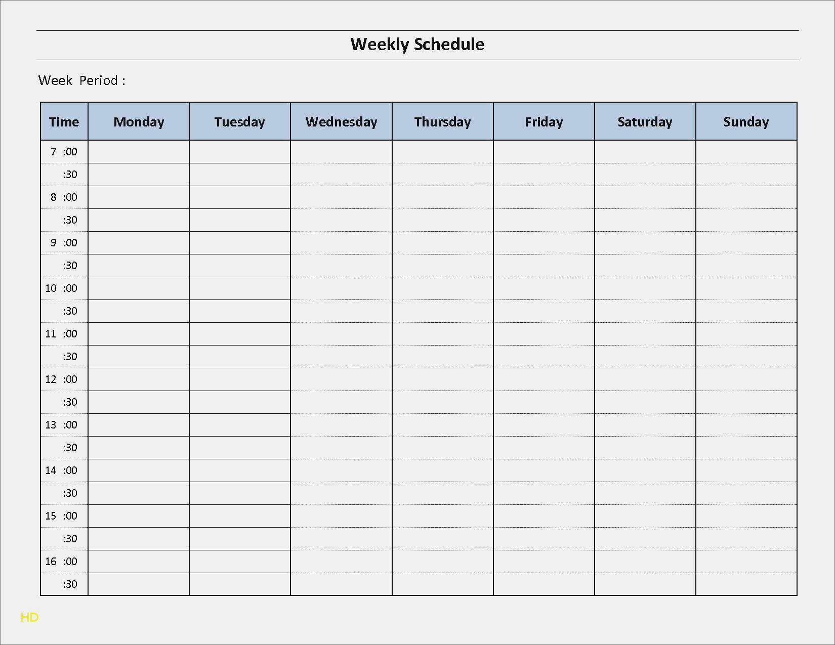 Excel Spreadsheet Alternative