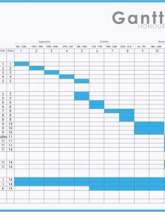 Gantt chart excel template download luxury timeline simple unglaubliche also xls glendale community document rh glendalecommunity