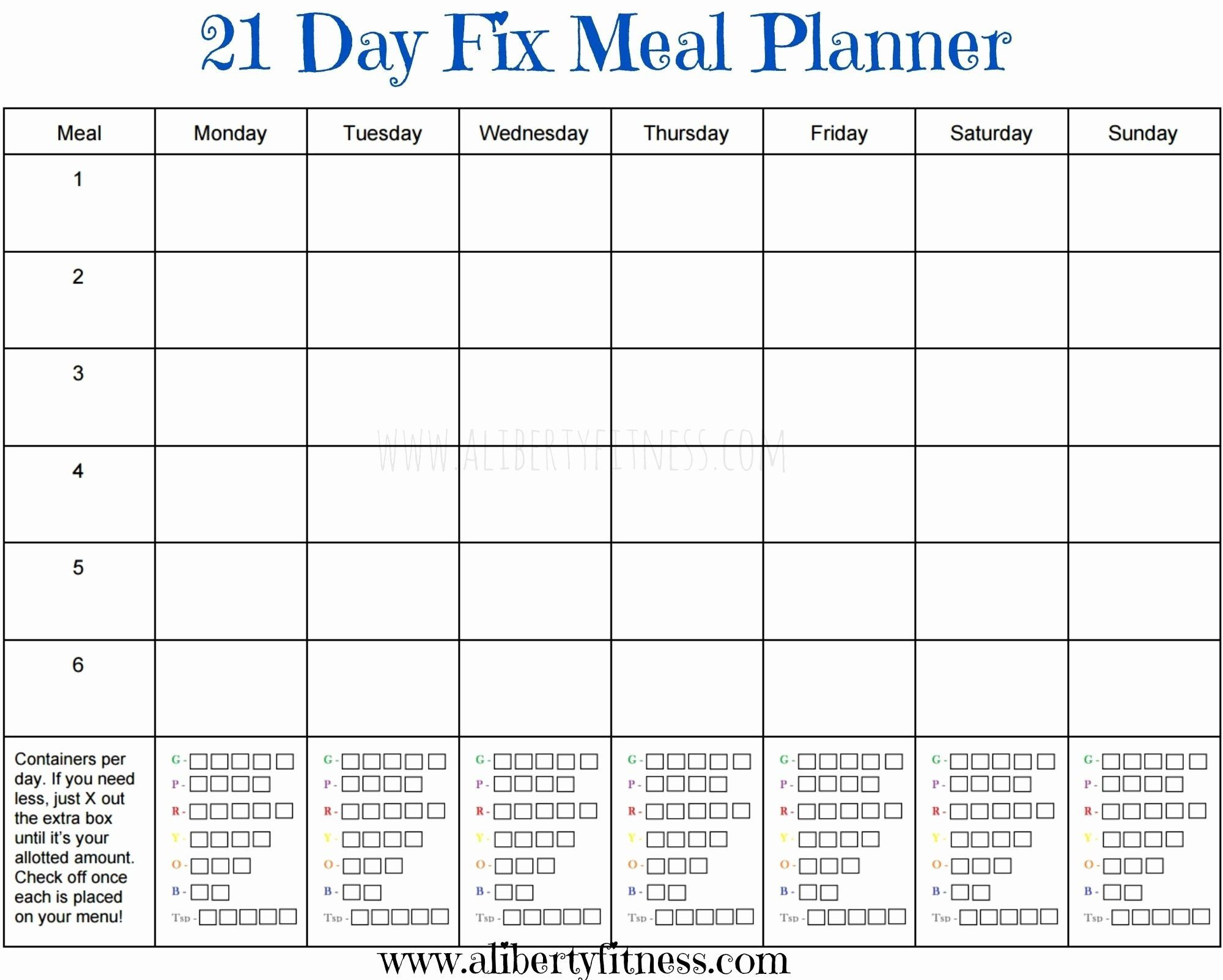 Room Finish Schedule Template Excel