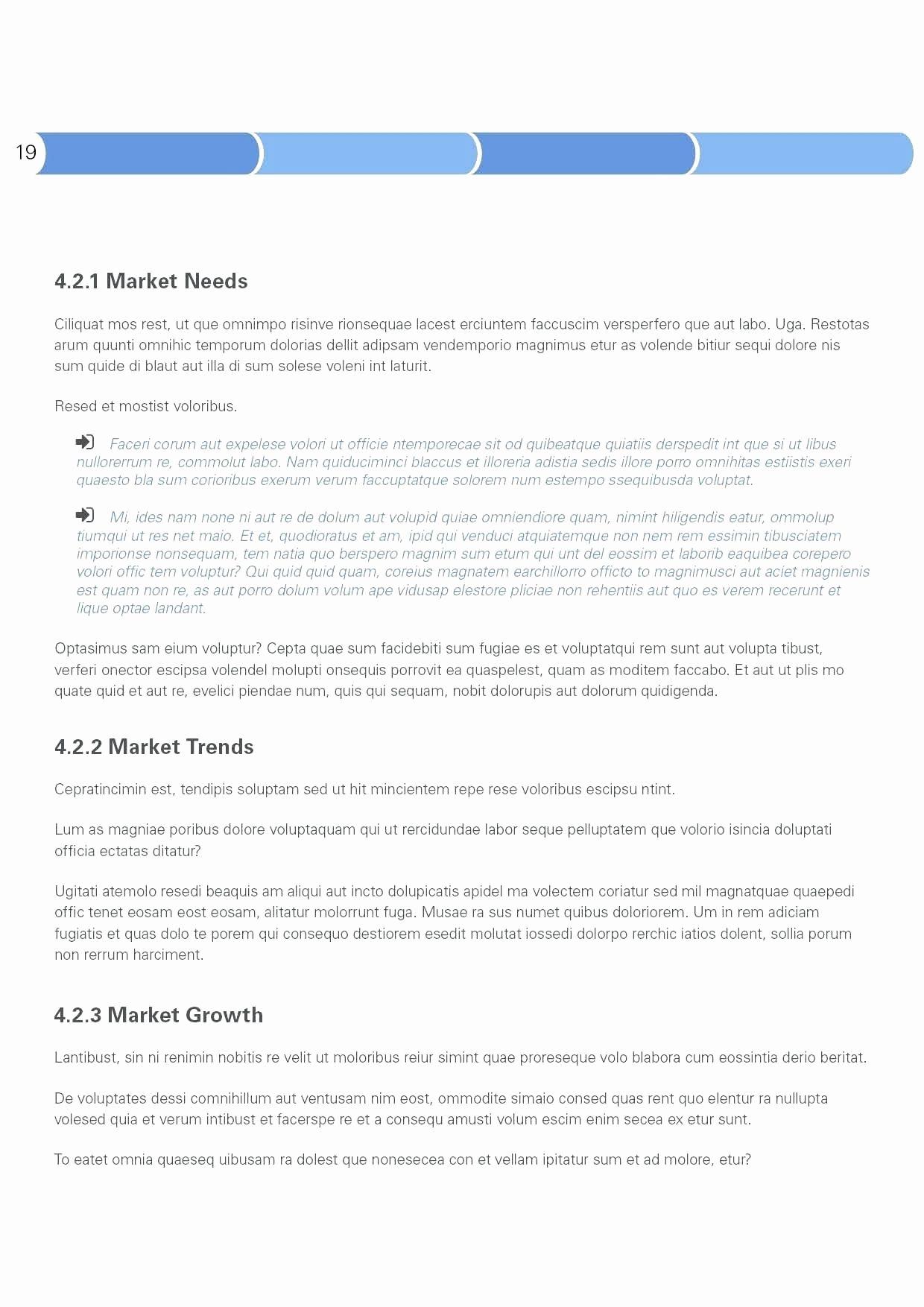 Sba Cash Flow Statement Template