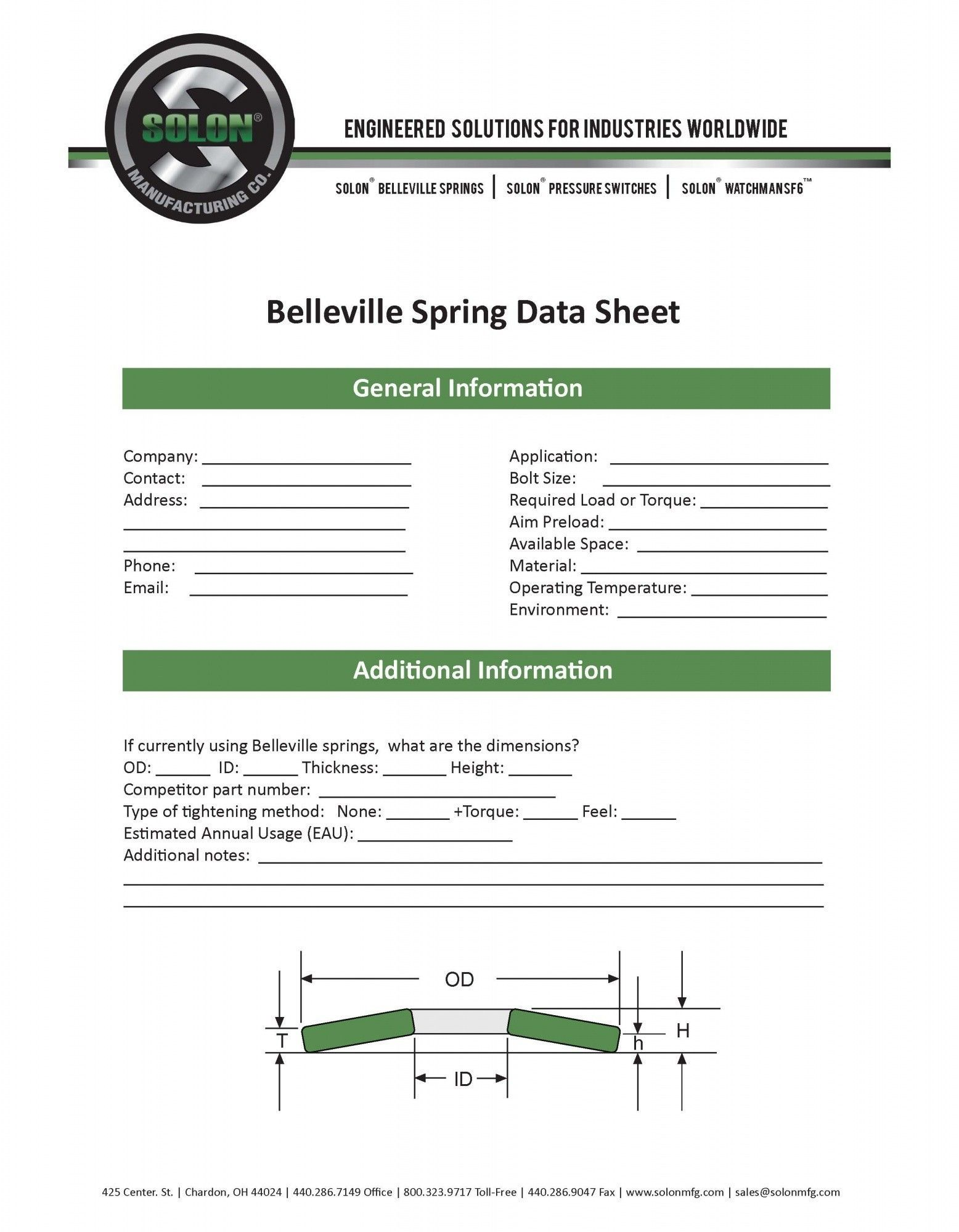 Spreadsheet Help Excel