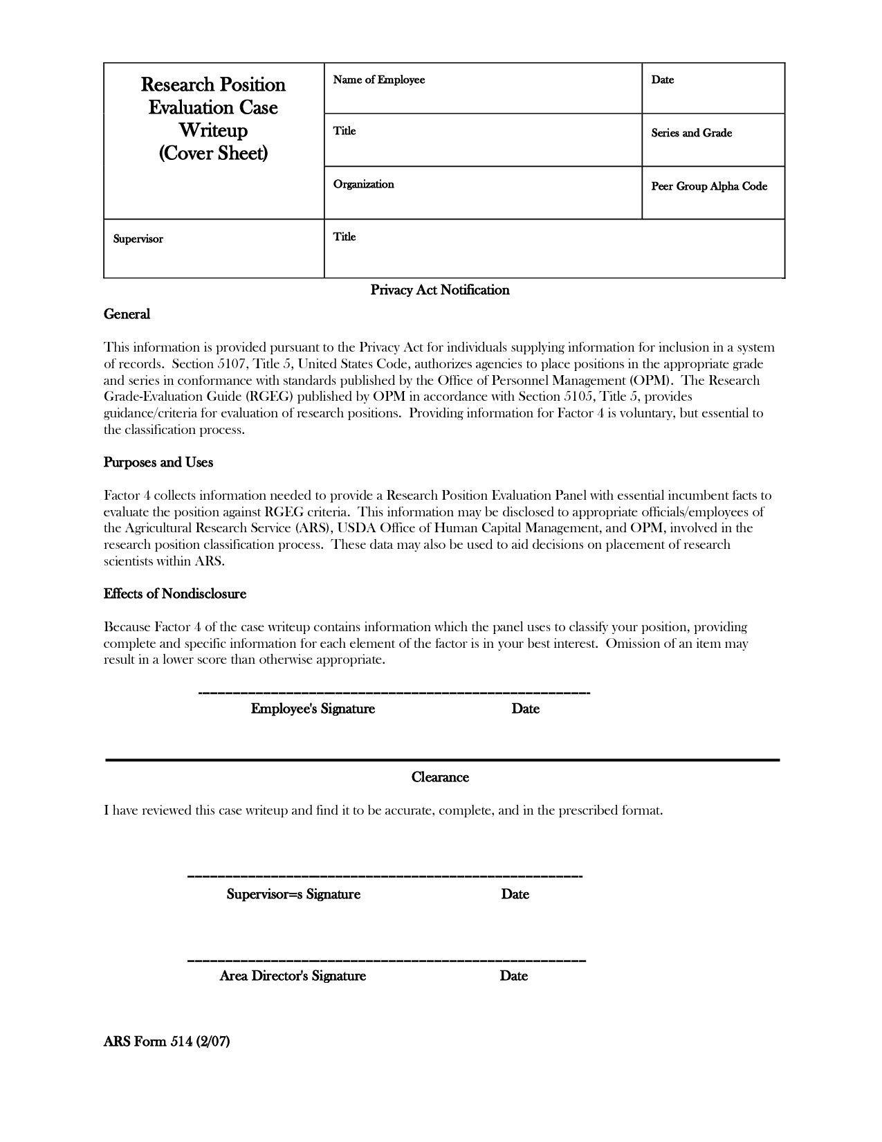 Ub04 Sample Claim Form