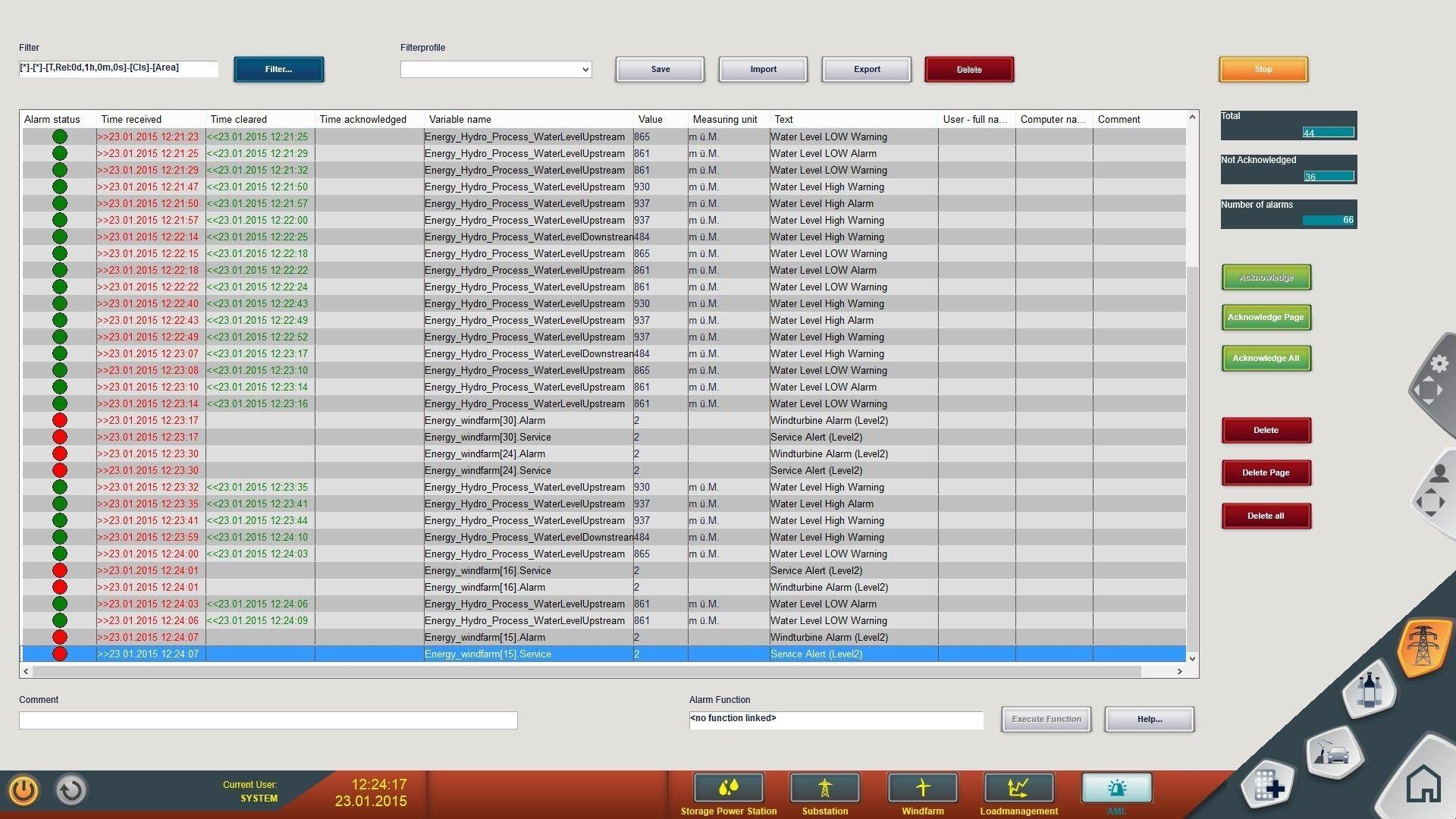 Vba Excel Examples