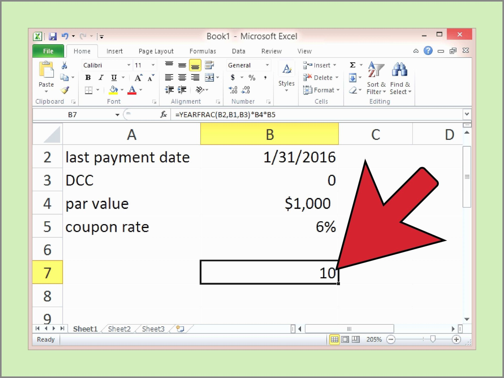 Xml To Spreadsheet Converter