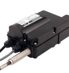 shift actuator wiring diagram for mercruiser [ 2000 x 1333 Pixel ]