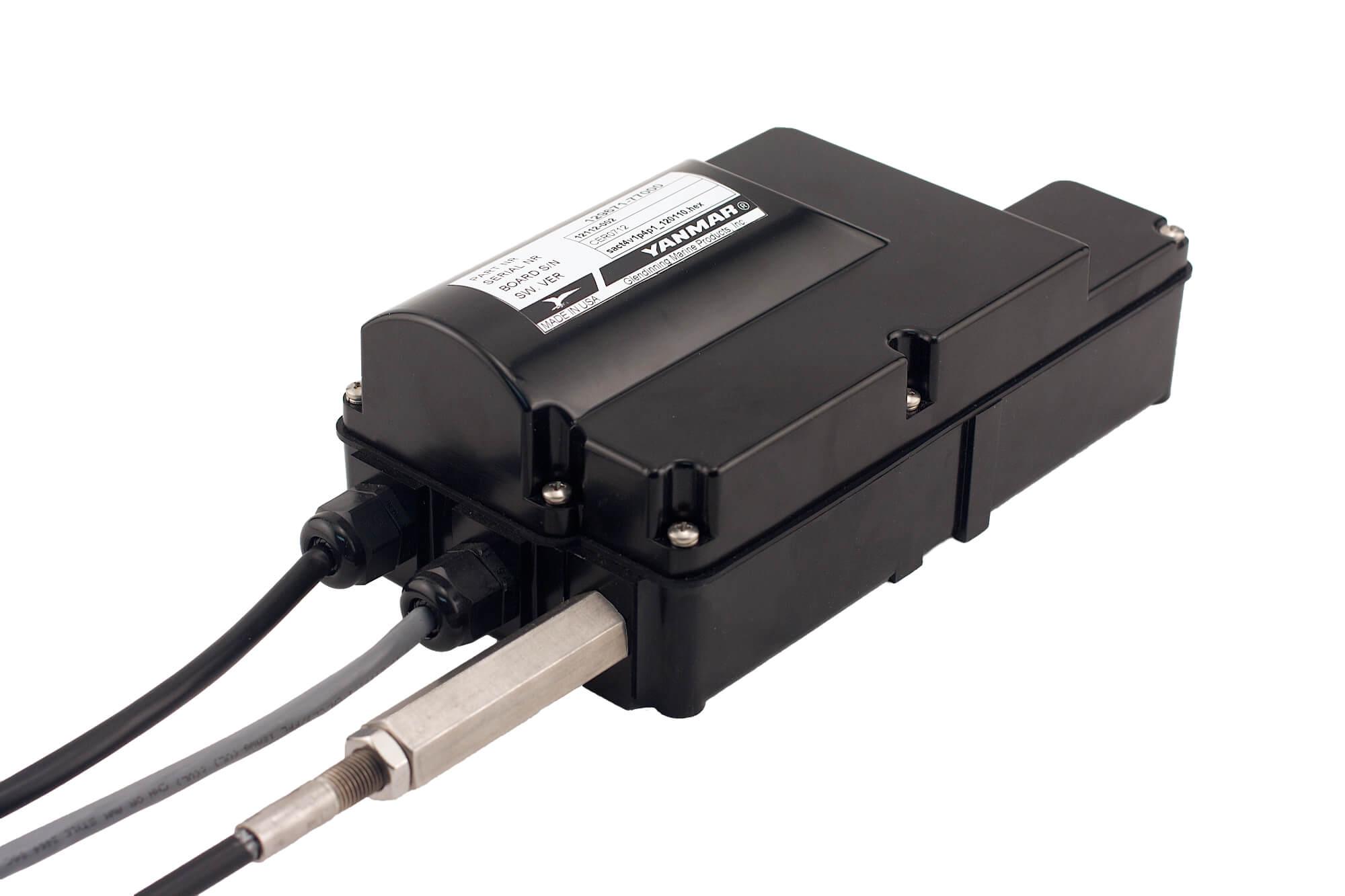 hight resolution of shift actuator wiring diagram for mercruiser