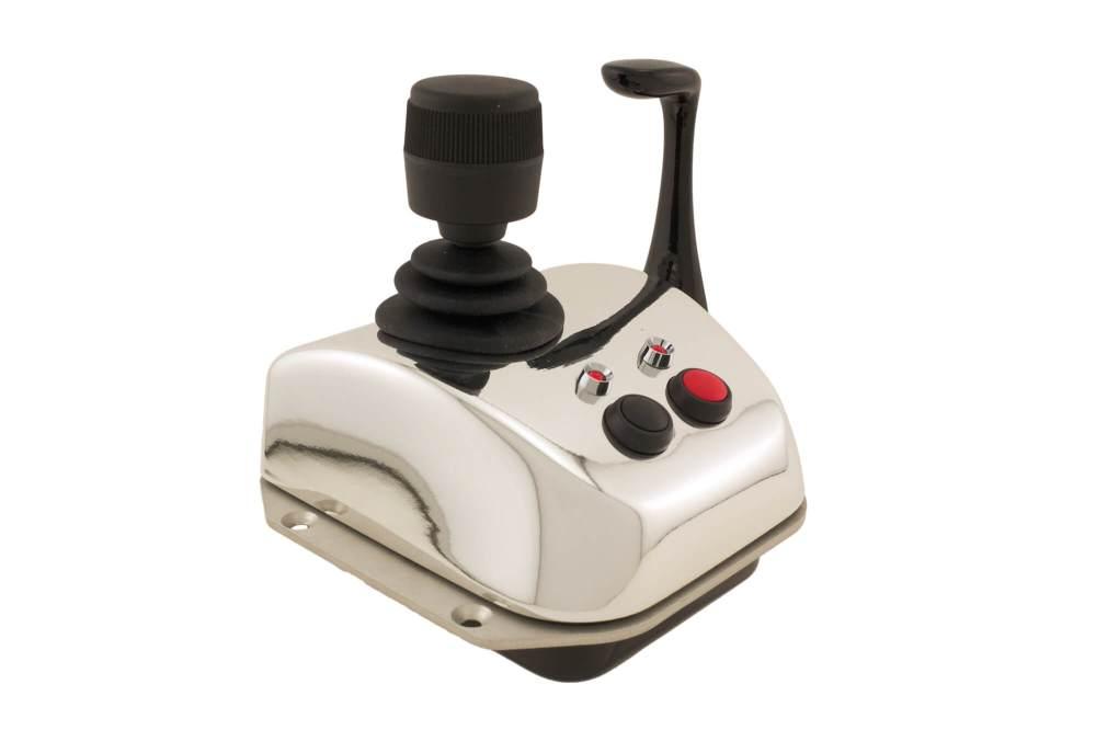 medium resolution of propilot s joystick
