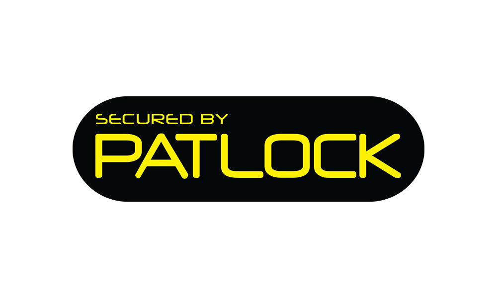Innovative Product Design - Patlock