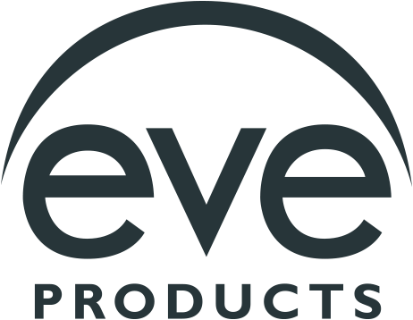 Eve Products