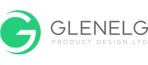 Glenelg Product Design Ltd