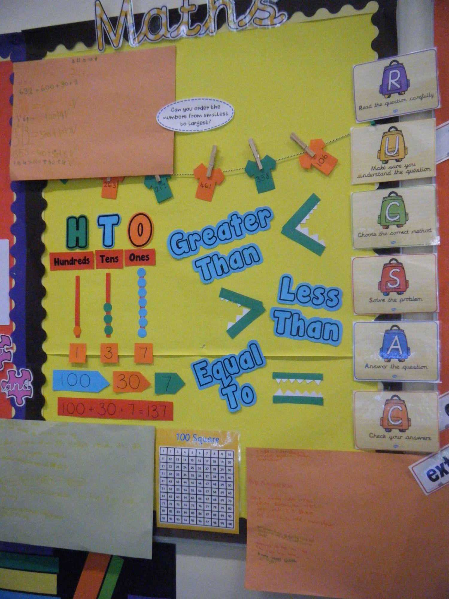 Glenfield Primary School