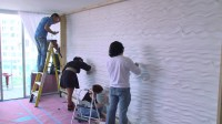 Interior Designs & Home Improvement Ideas - Garden & Home ...