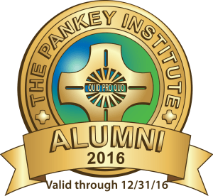 The Panky Institute