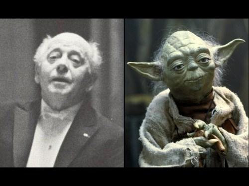 Ormandy Yoda.001