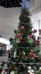 2011-12-17_18-27-17_697