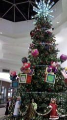 2011-12-17_18-29-01_589
