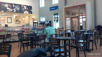 2012-03-30 16:00:44 At the B&N.