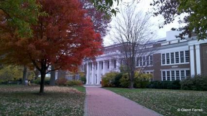 2011-11-15_12-20-58_670