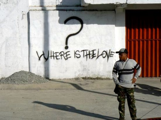 Where_is_the_love
