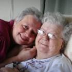 A Grateful Soul: Aunt Twila