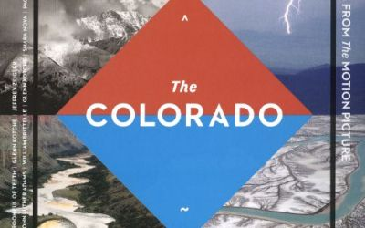The Colorado is Q2 Music's Album of the Week
