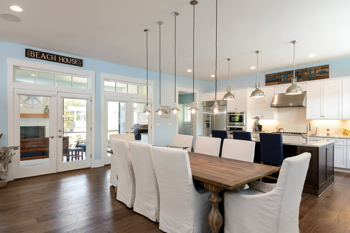 island style decorating living room ideas uk no fireplace how to bring your dining glenn layton homes 3651 paradiseway004