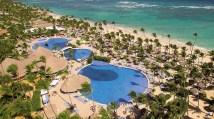 Grand Bahia Principe Punta Cana 2018 Group Spring Break