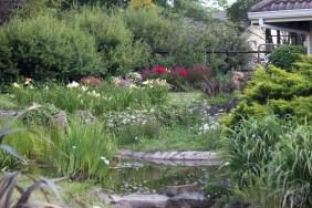Gardens (75)