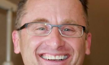 dr tom zaharis