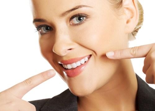 411 on teeth whitening