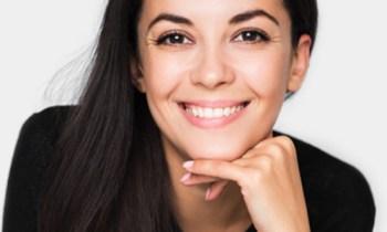 cosmetic dentistry at glen park