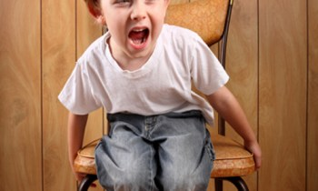 is your childs behavior adhd or something else