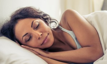 sleep apnea myths busted