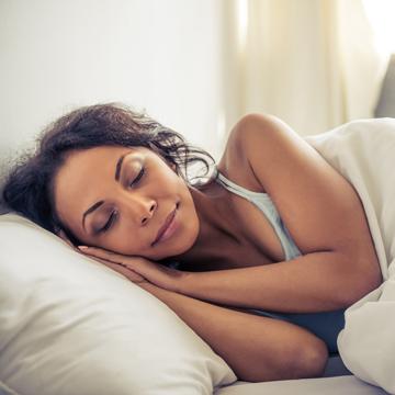 sleep apnea myths busted