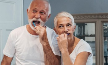 lower risk of alzheimers