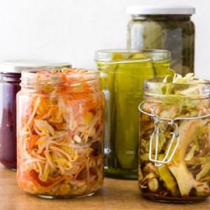 probiotics improve oral health