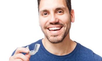mail orthodontics is a bad idea