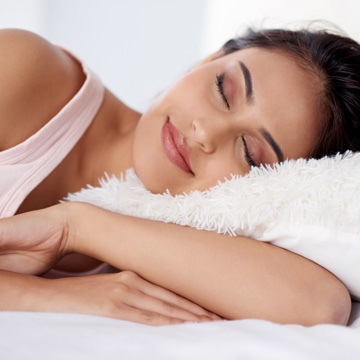 managing sleep apnea