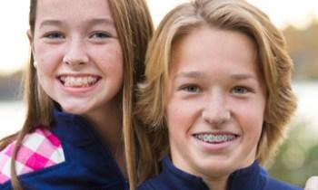 affording kids braces