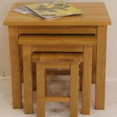 Sofas Tables French Country Sofa Gleneagles Nest Of Glenross Furniture