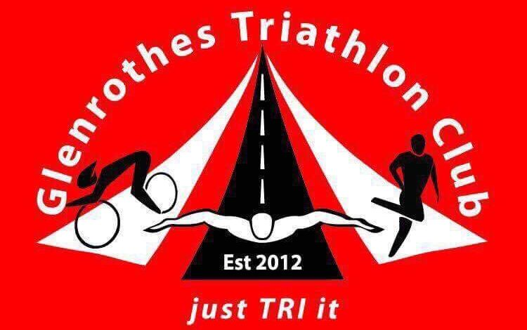 Glenrothes Triathlon Club