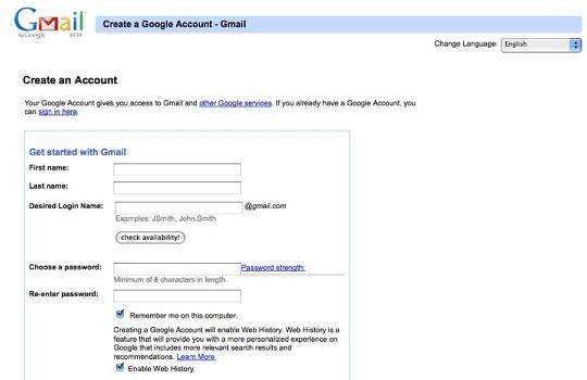 google-accounts-p1.png