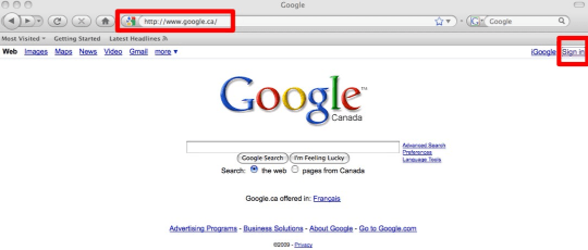 google-sign-in.png