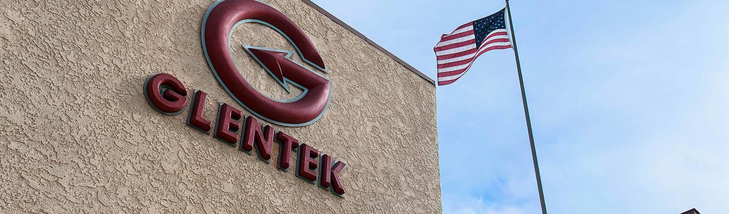 Flag-and-Glentek