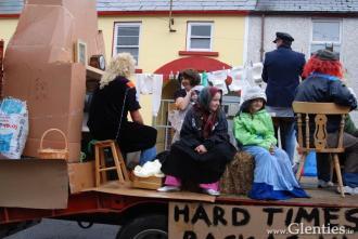 Harvest Fair 2008