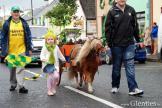 Harvest Fair Sunday 2012